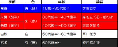 無題_convert_20160530090612